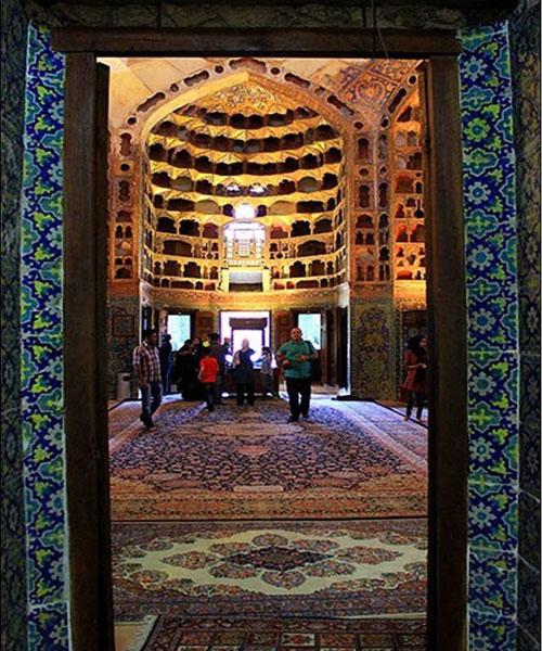 بقعه-شیخ-صفی-الدین-اردبیلی9(1)