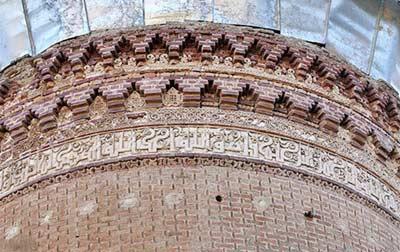 برج رِسکِت
