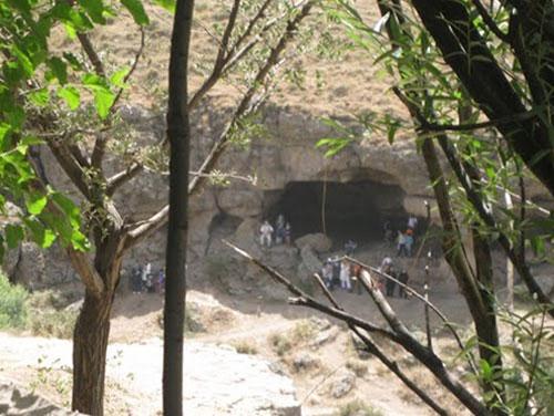 روستای-بیله-درق روستای بیله درق