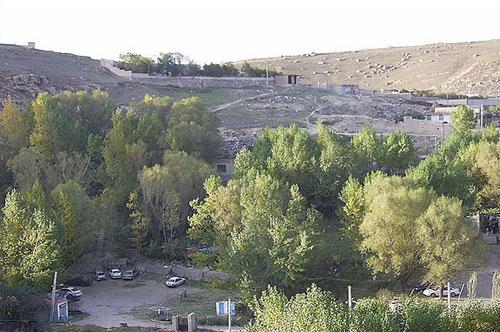 روستای-بیله-درق5 روستای بیله درق
