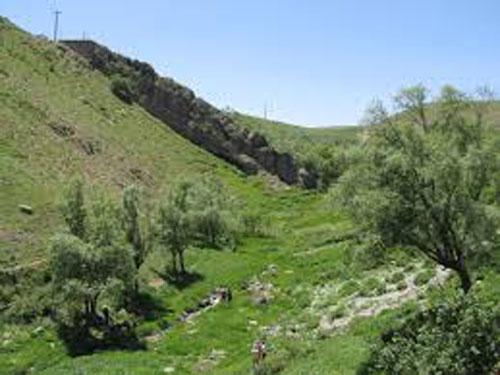 روستای-بیله-درق8 روستای بیله درق