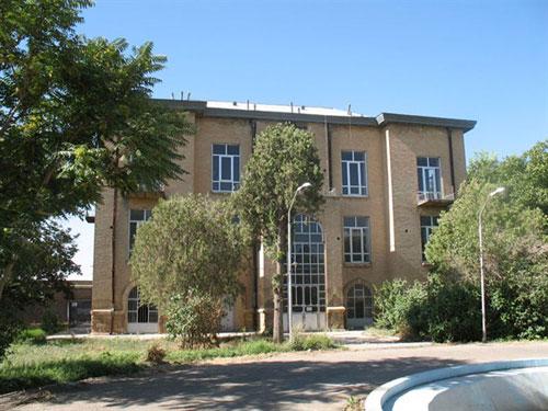 عمارت-دارایی10(1) عمارت دارایی زنجان