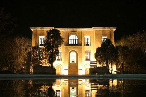عمارت-دارایی12(1) عمارت دارایی زنجان