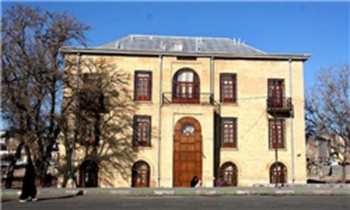 عمارت-دارایی2(1) عمارت دارایی زنجان