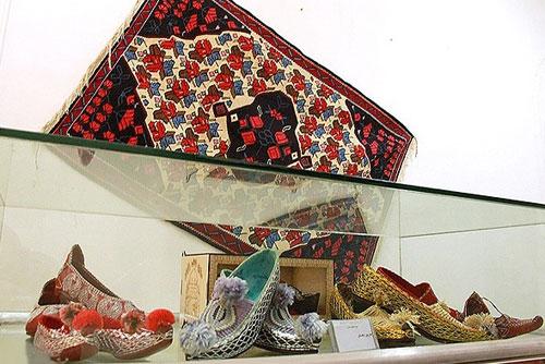 عمارت-دارایی4(2) عمارت دارایی زنجان