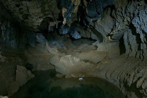 غار-زرین-غار6 زرین غار