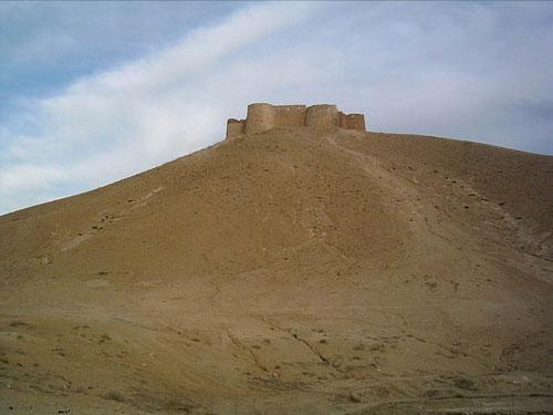 قلعه-جلال-الدین2 قلعه جلال الدین