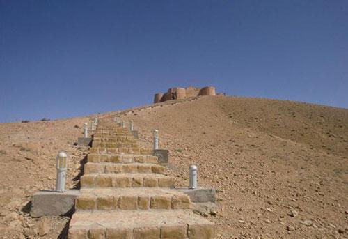 قلعه-جلال-الدین6 قلعه جلال الدین