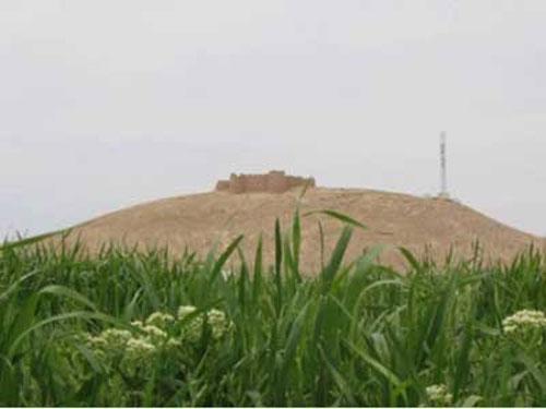 قلعه-جلال-الدین7 قلعه جلال الدین
