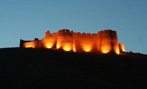 قلعه-جلال-الدین8 قلعه جلال الدین