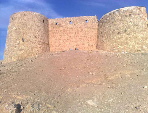 قلعه-جلال-الدین9 قلعه جلال الدین