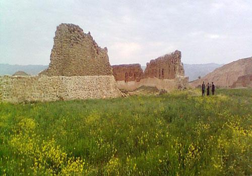 قلعه-شیاخ2 قلعه شیاخ