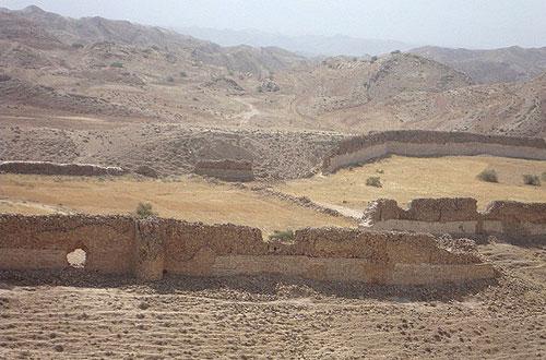 قلعه-شیاخ3 قلعه شیاخ