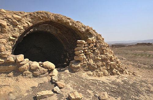 قلعه-شیاخ5 قلعه شیاخ