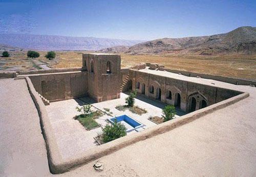 قلعه-میرغلام-هاشمی