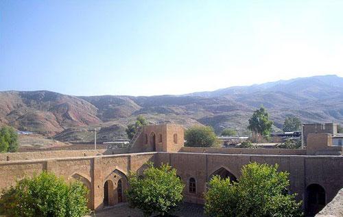قلعه-میرغلام-هاشمی2