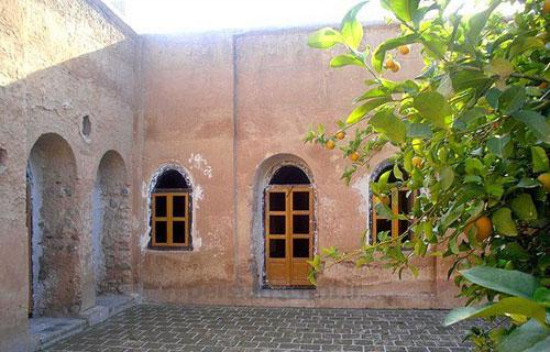 قلعه-میرغلام-هاشمی3