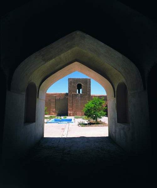 قلعه-میرغلام-هاشمی4