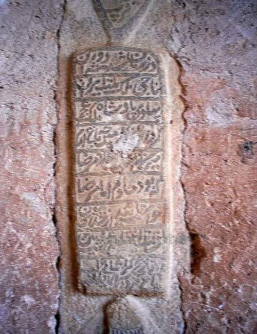 قلعه-میرغلام-هاشمی5