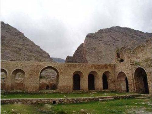 قلعه-پور-اشرف3 قلعه پوراشرف