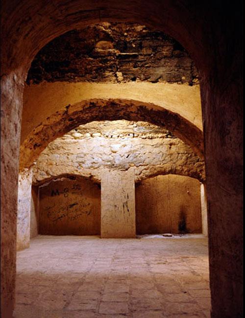 قلعه-کنجانچم11