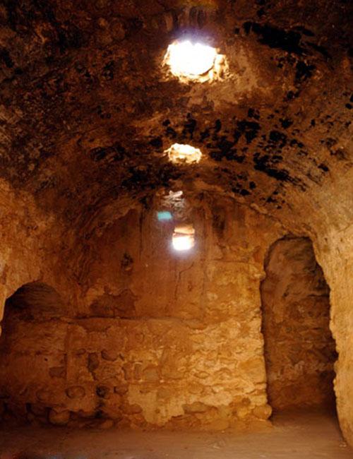 قلعه-کنجانچم14