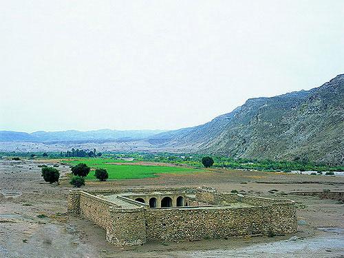 قلعه-کنجانچم3