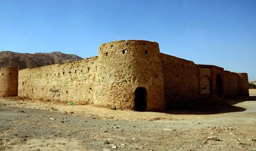 قلعه-کنجانچم6
