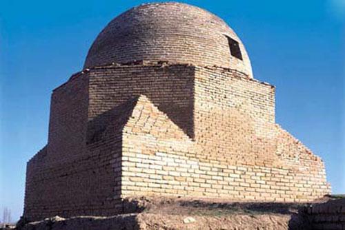 مسجد-جامع-قروه2 مسجد جامع قروه