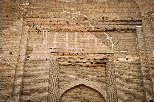 مسجد-علی-شاه5 مسجد علیشاه تبریز