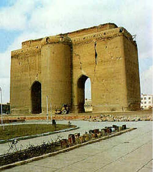 مسجد-علی-شاه8 مسجد علیشاه تبریز