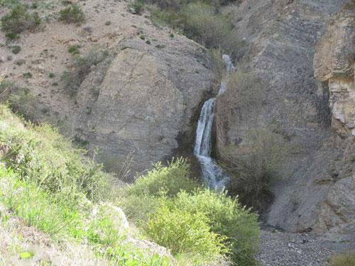 منطقه-حفاظت-شده-ساریگل13 پارک ملی ساریگل