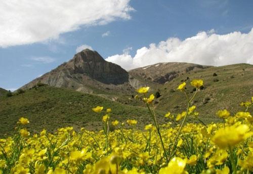 منطقه-حفاظت-شده-ساریگل9 پارک ملی ساریگل