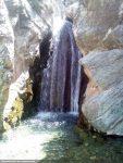 آبشار چهارده