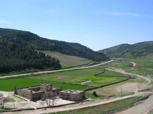 کریم-ایشان3 مسجد و مدرسه کریم ایشان