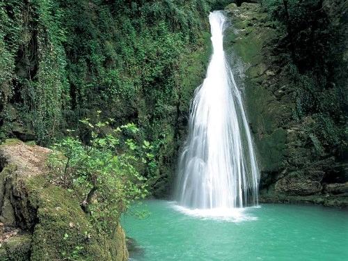 abshar1mm5 آبشار شیر آباد