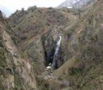 آبشار آکاپل