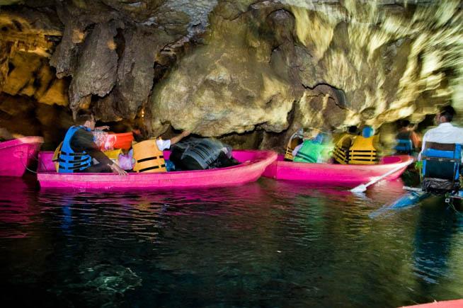 alisadr-cave-30
