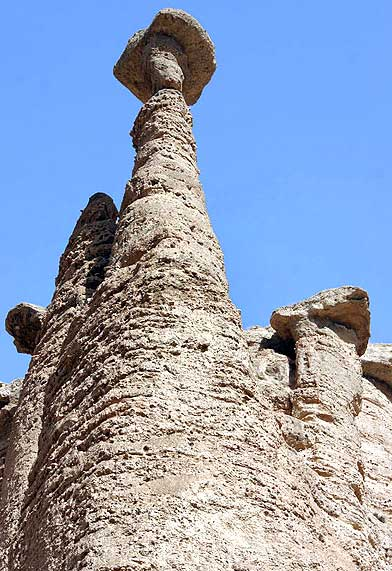 bahestan-0712-mm6 قلعه بهستان، کهن دژ زنجان