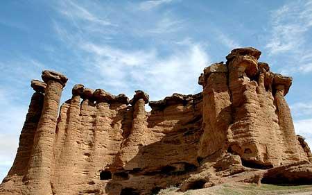 bahestan-0712-mm7 قلعه بهستان، کهن دژ زنجان