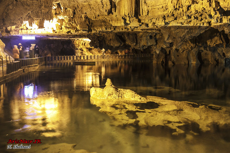 cave-ali-sadr107
