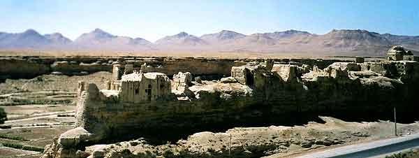 ezadkhast-0307-mm قلعه ایزدخواست