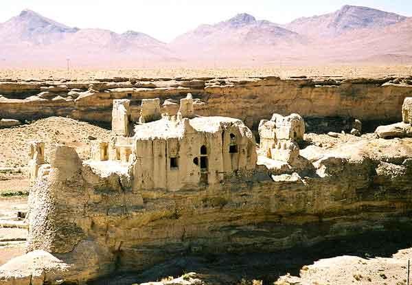 ezadkhast-0307-mm2 قلعه ایزدخواست