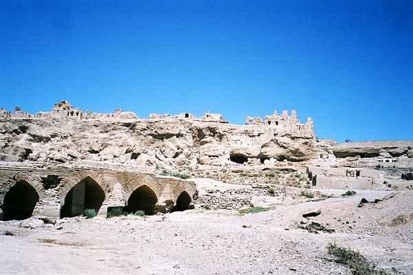 ezadkhast-0307-mm3 قلعه ایزدخواست