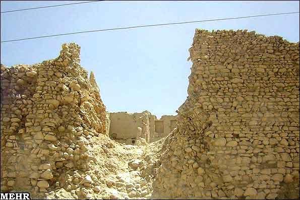 ezadkhast-0307-mm4 قلعه ایزدخواست