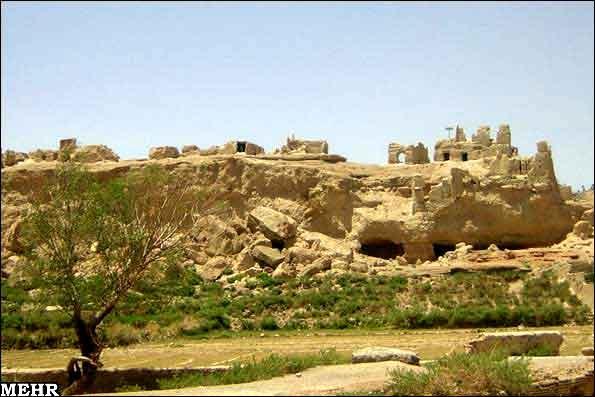 ezadkhast-0307-mm7 قلعه ایزدخواست