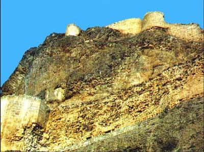 ghahghaheh-0713-mm1 قلعه قهقهه