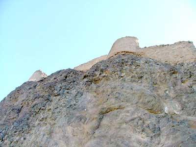 ghahghaheh-0713-mm2 قلعه قهقهه