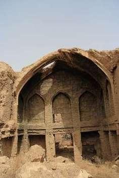 ghale-jamshidi.jpg1 قلعه جمشیدی