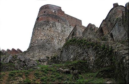 ghomchoghay-1104-mm11 قلعه قمچای